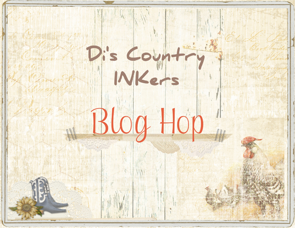 Country INKers Blog Button Resized