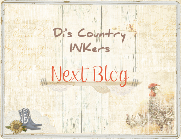 Country INKers Next Blog Button Resized